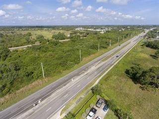 <Alttext/> of 11515 Us Hwy 1, Sebastian, Florida, United States Of America