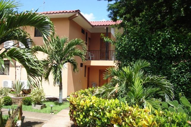 Thumbnail Hotel/guest house for sale in Playa Tamarindo, Guanacaste, Costa Rica