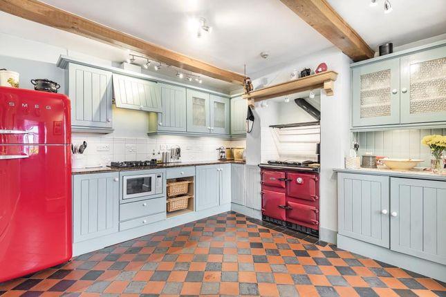 Kitchen of Boxmoor, Hemel Hempstead HP3