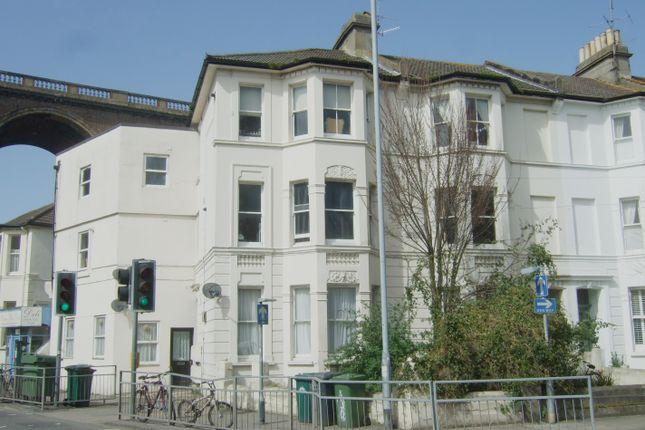 New England Street, Brighton BN1