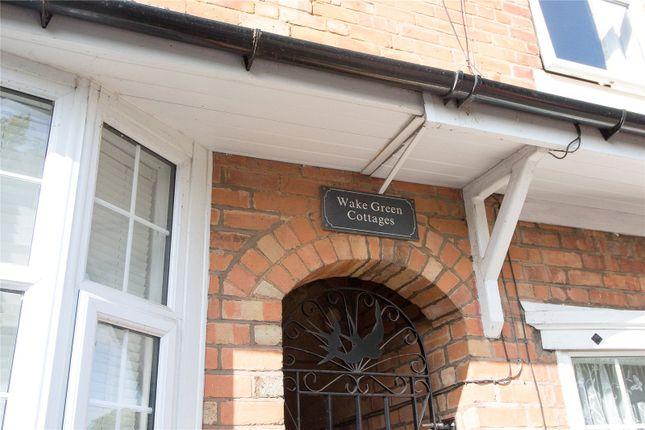 Picture No. 37 of Windermere Road, Moseley, Birmingham, West Midlands B13