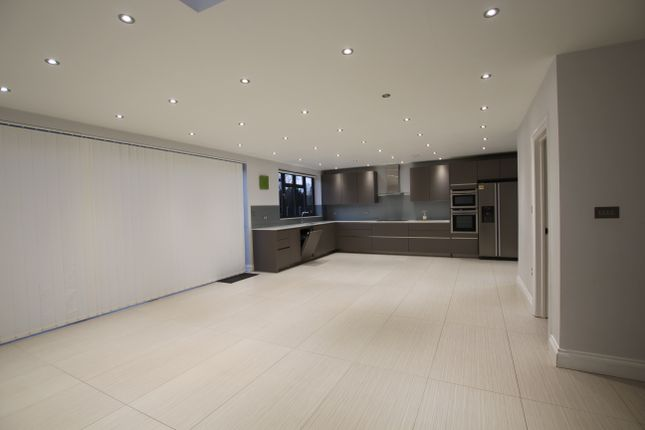 Thumbnail Semi-detached house to rent in Oaktree Drive, London