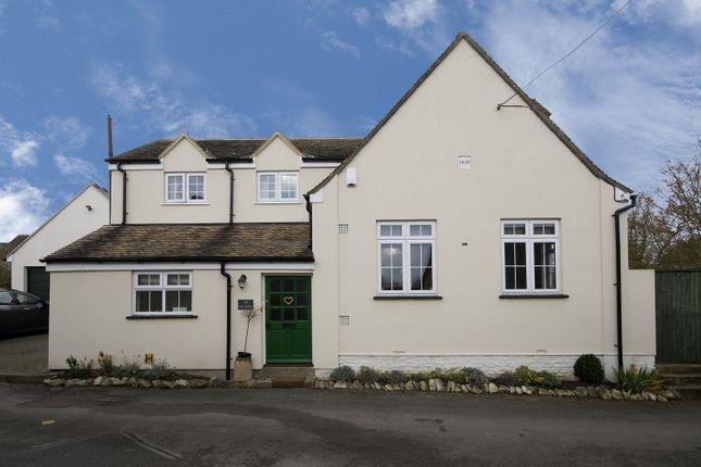 Thumbnail Property to rent in Church Lane, Wendlebury, Bicester