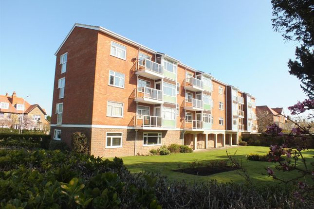 2 bed flat for sale in Dixwell Road, Folkestone