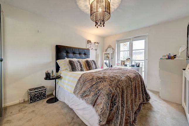 Master Bedroom of Crofton Way, Enfield EN2