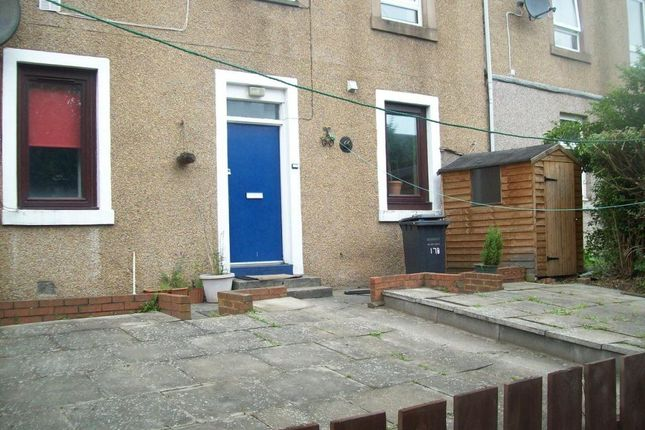 2 bed flat to rent in City Road, Dundee