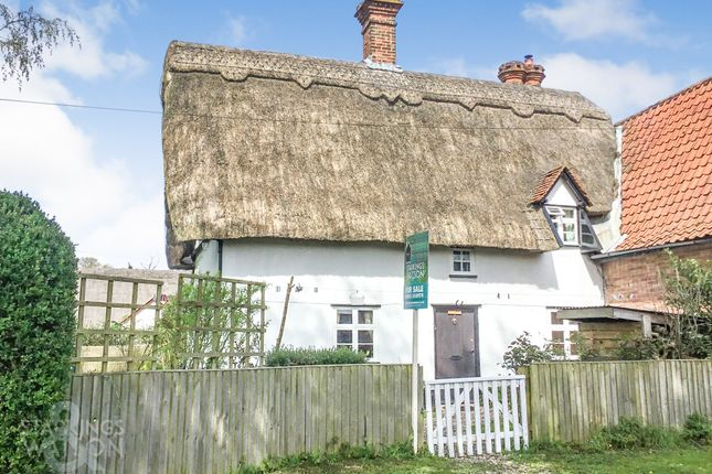 the green  tacolneston  norwich nr16  3 bedroom cottage  town homes for rent 33326
