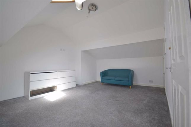Loft Room of Ainsworth Road, Manchester M26
