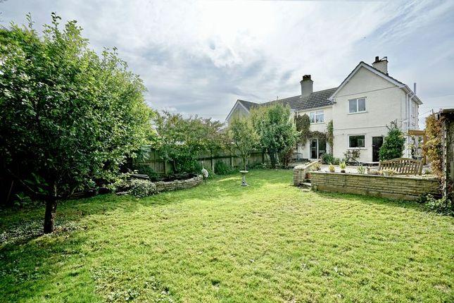 Photo 14 of Hill Estate, Bury, Cambridgeshire. PE26