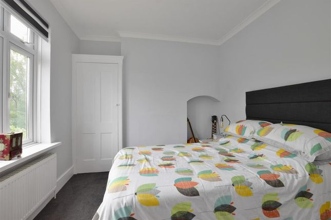 Bedroom of Loose Road, Maidstone, Kent ME15