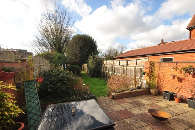 Detached house for sale in Laleham Road, Staines-Upon-Thames, Surrey