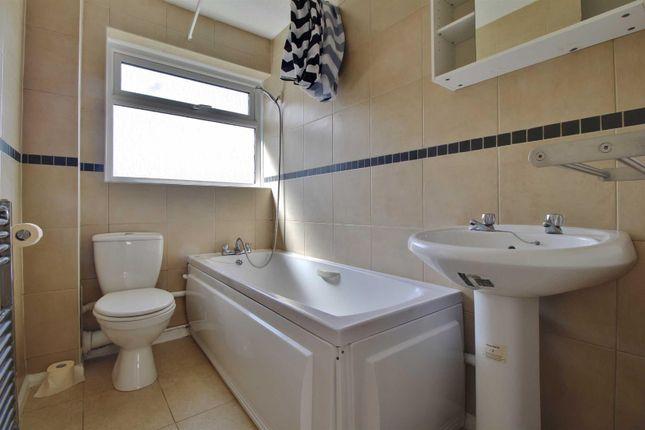 Bathroom of Bittern Avenue, Abbeydale, Gloucester GL4