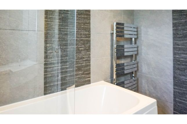 Family Bathroom of Parkway, Westhoughton, Bolton BL5