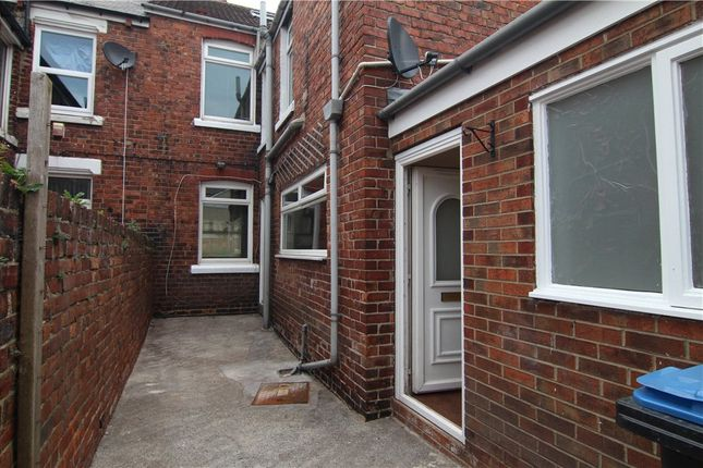 Picture No. 17 of Collingwood Street, Coundon DL14