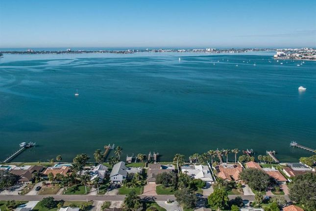 Thumbnail Property for sale in 4389 45th Street South, St Petersburg, Florida, United States Of America