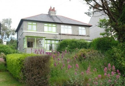 2 bed property for sale in Ainslie, Ramsey Road, Laxey, Isle Of Man