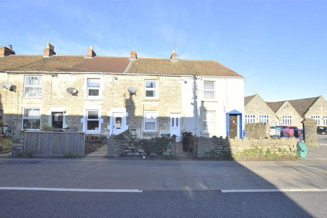 External of Radstock Road, Midsomer Norton, Radstock, Somerset BA3