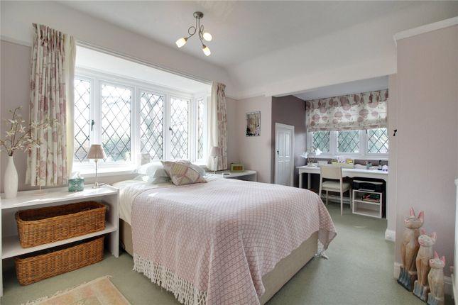Bedroom 2 of Sycamore Road, Farnborough, Hampshire GU14
