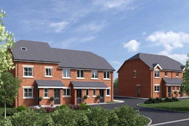 1 bedroom flat for sale in The Woodford, Northlands Road, Warnham, West Sussex