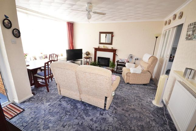 Living Room 2 of Viking Way, Eastbourne BN23