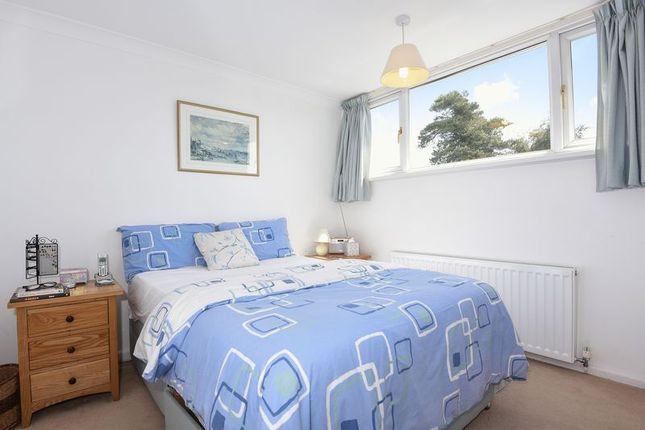 Rooms To Rent In Dorking