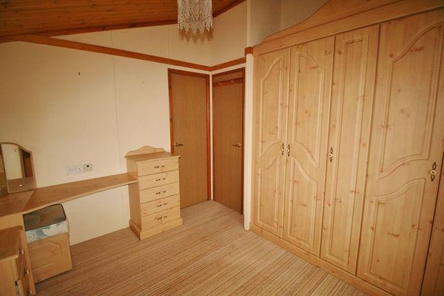 Bedroom 1 of Haven Village, Promenade Way, Brightlingsea, Colchester CO7