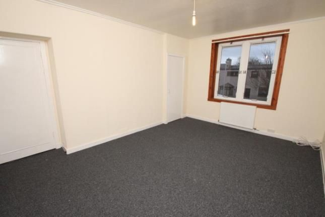 Lounge of Muirtonhill Road, Cardenden, Lochgelly, Fife KY5