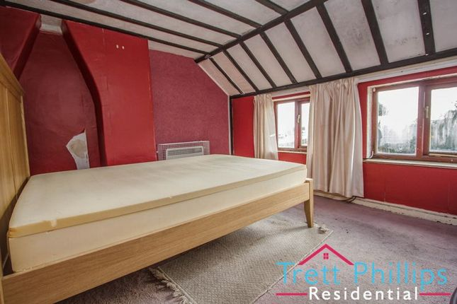 Photo 11 of Beach Road, Scratby, Great Yarmouth NR29