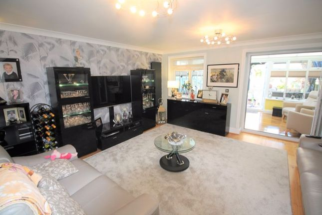 Photo 21 of Buckland Road, Lower Kingswood, Tadworth KT20