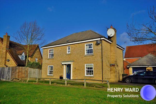 Photo 9 of Little Street, Waltham Abbey EN9