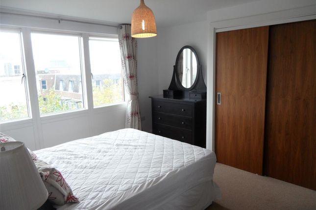 Bedroom 1 of High Street, Poole BH15