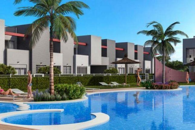 Calle Fuerteventura 03183, Torrevieja, Alicante