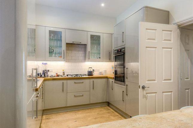 Kitchen of London Road, Arundel, West Sussex BN18