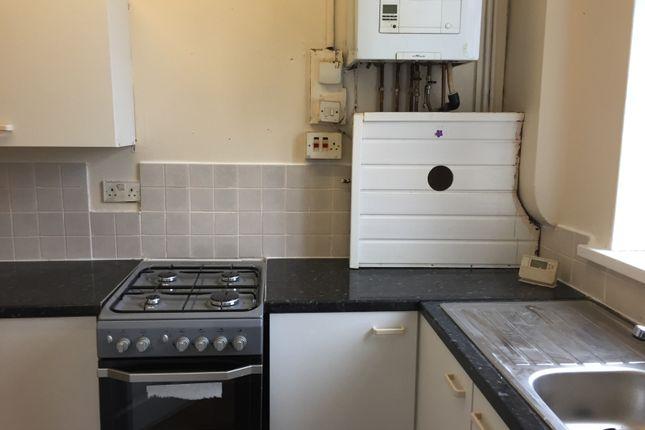 Thumbnail Terraced house to rent in Boyton Street, Bradford