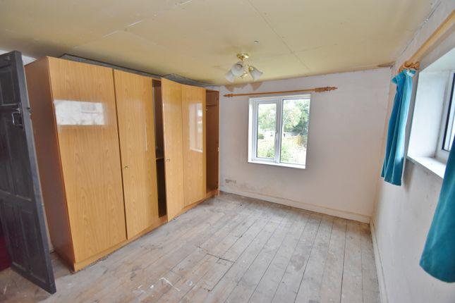Bedroom Three of St Leonards Drive, Chapel St Leonards PE24