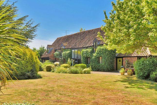 Homes for Sale in Nottingham - Buy Property in Nottingham
