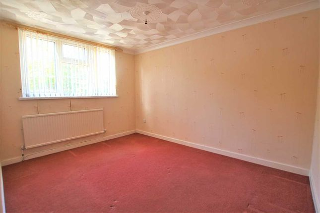 Bedroom 2 of Green Acre Drive, Tonypandy CF40