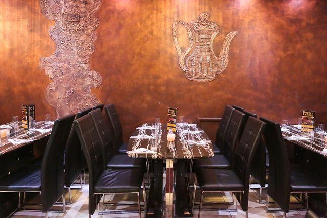 West Hendon Indian Restaurant