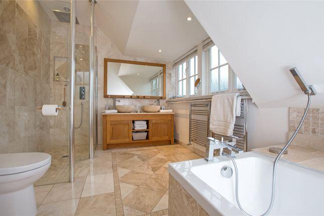 Bathroom of London Road, Watersfield, Pulborough, West Sussex RH20