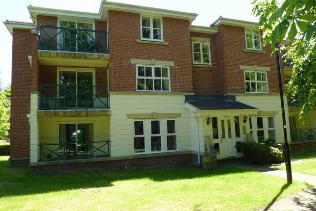 2 bed flat to rent in Belvedere Gardens, Benton, Newcastle Upon Tyne