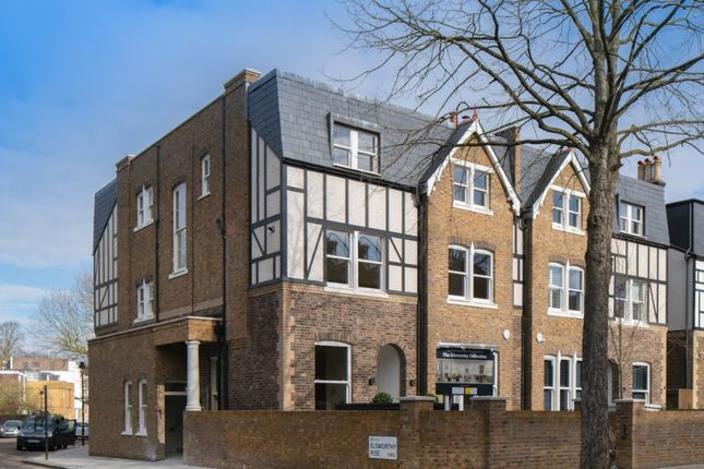 Picture No. 22 of Elsworthy Road, Primrose Hill, London NW3