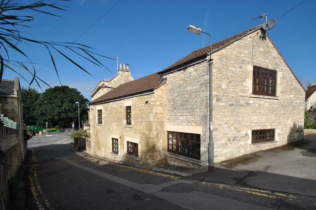 Detached house for sale in Fosse Lane, Batheaston, Bath