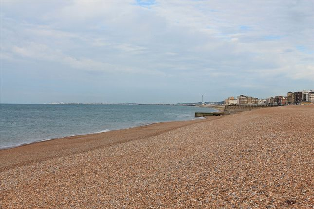 Picture No. 15 of Bayside Apartments, 62 Brighton Road, Worthing, West Sussex BN11