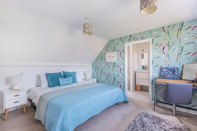 Bedroom of Henley-On-Thames, Oxfordshire RG9