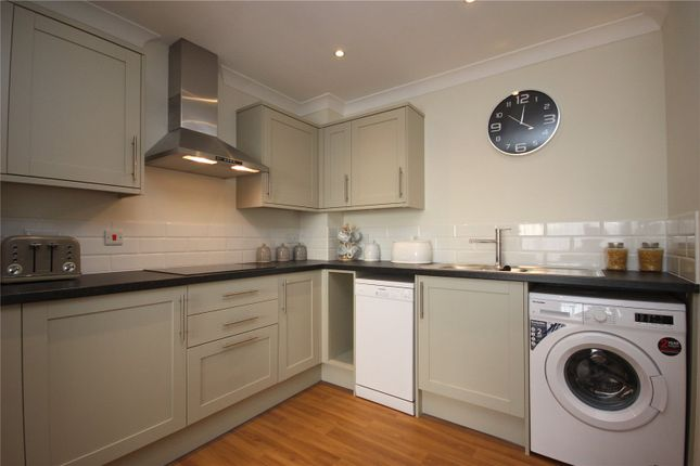 Picture 7 of Olive Tree Court, Chessel Drive, Bristol BS34
