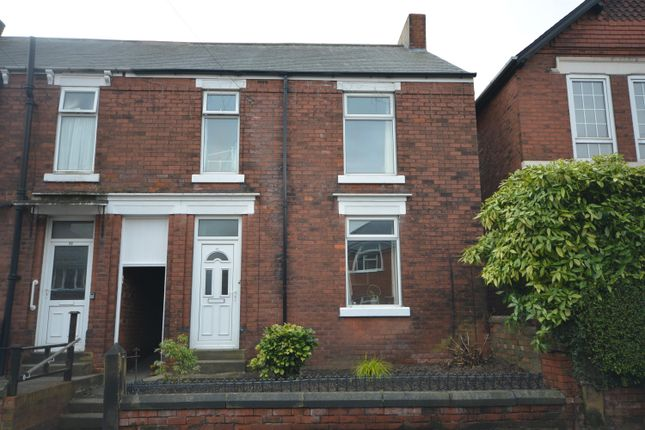 Tapton View Road, Chesterfield S41