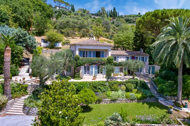 Property for sale in Grasse, Alpes Maritimes, Provence Alpes Cote D'azur, 06130