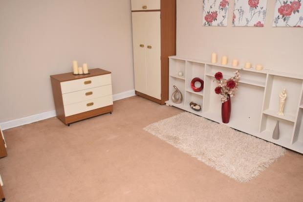 Bedroom of Curledge Street, Paignton, Devon TQ4