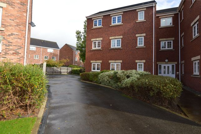 Picture No. 18 of Castle Lodge Court, Rothwell, Leeds, West Yorkshire LS26