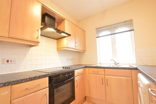 Kitchen of Ellworthy Court, Frome, Somerset BA11